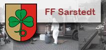 Freiwillige Feuerwehr Sarstedt