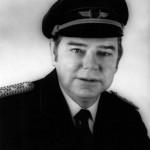 Werner HübenerOrtsbrandmeister1976 - 1988