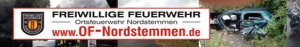 OF Nordstemmen