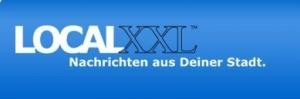 LocalXXL